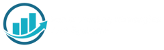Forex Trading Strategies And Systems