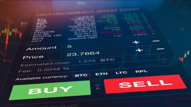 Cos'è il Forex Trading? Guida al funzionamento